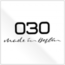 030 - Made in Berlin