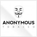 Anonymous Tobacco