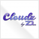 Cloudz by 7Days