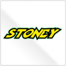 Stoney Tobacco