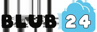 blub24.com
