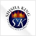 Shishas