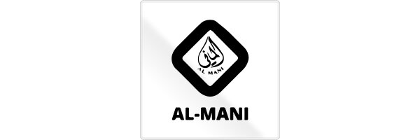Al-Mani