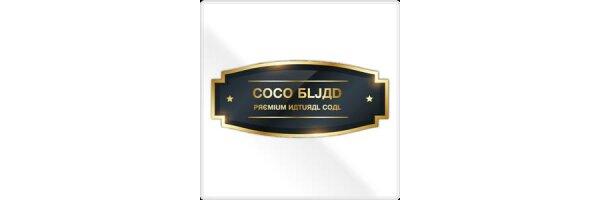 COCO Bljad