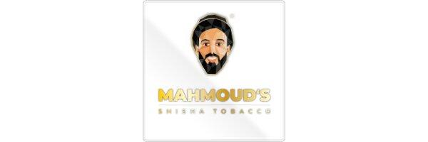 Mahmoud\'s