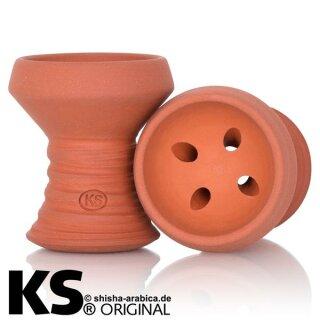 KS Appo - Stone Rosto