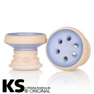 KS Appo - Mini Blue
