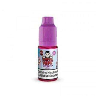 Vampire Vape Pinkman Nic Salts - 20mg