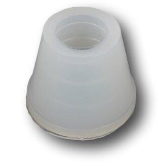 Al -Mani Kopfdichtung 16mm