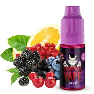 Vampire Vape Pinkman 0mg