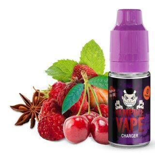 Vampire Vape Charger 6mg