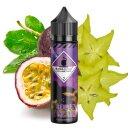 Bang Juice - Tropenhazard Passionfrucht - 15ml Aroma...