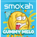 Smokah Tobacco - Gummy Melo 200g