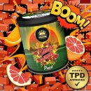 Holster Tobacco - Bloody Punch 200g