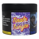 Maridan Tobacco - Tingle Tangle Purple 200g