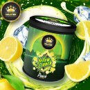Holster Tobacco - Yellow Punch 200g