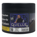 187 Tobacco - Quelle 200g [plus]