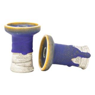 HOOKAIN - LESH LiP Phunnel - Vintage Cringe