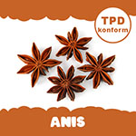 Anis (konform)