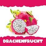 Drachenfrucht (Pitaya)