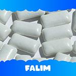 Falim (Türkischer Kaugummi)