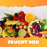 Frucht-Mix