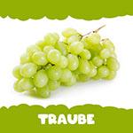 Helle Traube