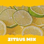 Zitrus-Mix